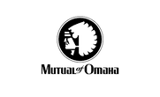 logo-mutual-of-omaha-company.png