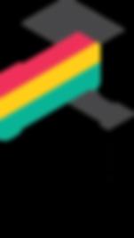 LB_Logo_Icon_black.png