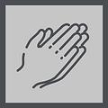 Exodus Logo-06.png