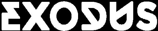 Exodus Logo-03.png