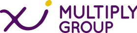 multiply-group-logo.png