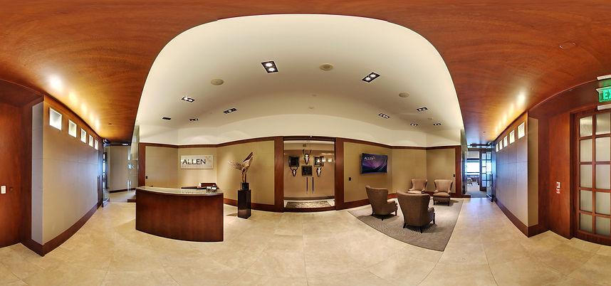 aex lobby color.jpg