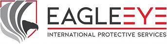 EES-Logo-RGB-1200x322.jpg
