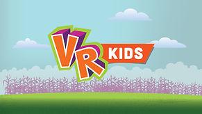VRKids-06.jpg
