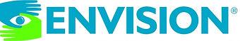 ENV_Logo_Horz_PMS307_PMS368-600x102.jpg