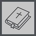 Exodus Logo-05.png