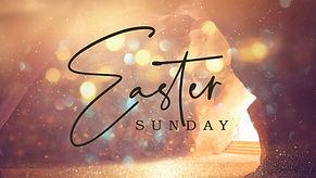 Easter_branding_slide_generic.jpg