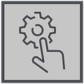 Exodus Logo-07.png