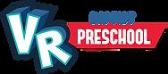 vrbp_logo-01.png