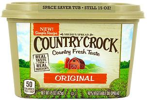 country-crock-original23092016.jpg