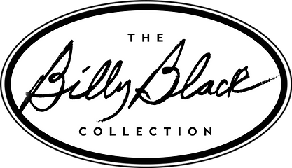 billy black collection_logo.png