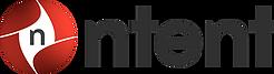 ntent-logo.png