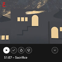 exodus ch titles-active_S1-E7.jpg