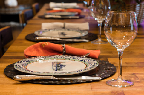 Split-Creek-Ranch-Barn-1-Interior-Dining