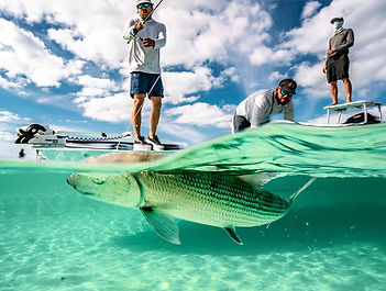 fishing image.jpg