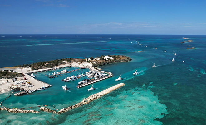 walkers cay marina aerial.jpg