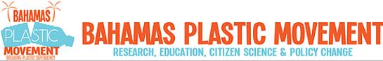 Bahams-Plastics-Movement.png