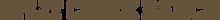 splitcreeklogo_logo_dark brown.png
