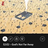 exodus ch titles-active_S2-E2.jpg