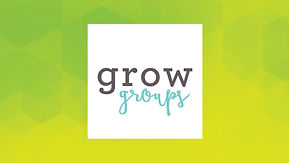Grow Group slide-06.jpg