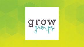 Grow Group slide-06.jpg