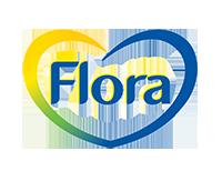 flora_logo2.png