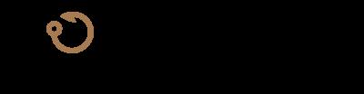 TheOutdoors_Logo_Final-400x104.png