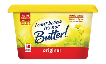 not-butter.png