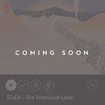 exodus ch titles-coming soon_S2-E4.jpg