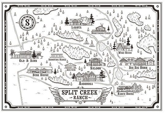 split creek ranch map.jpg