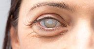 cataract-surgery-complications-1200x630_