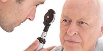 7-maneras-de-proteger-sus-ojos-de-la-deg