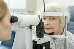 estatinas-glaucoma.jpeg