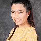 Emilia Lau - 2019-05-25 - Best 8.jpg