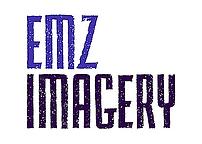 Emz Imagery logo.png