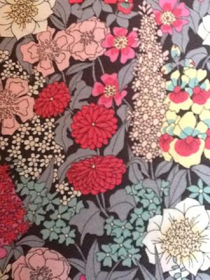 fabric3.jpg