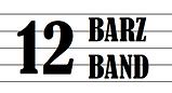 12 BARZ BAND LOGO LG.png