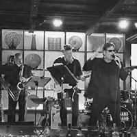 stonewood band pic