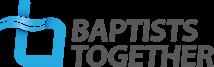 Baptists together Logo.png