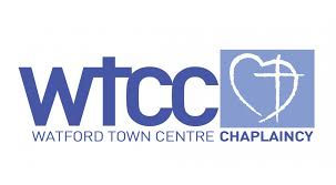 WTCC logo.jpeg