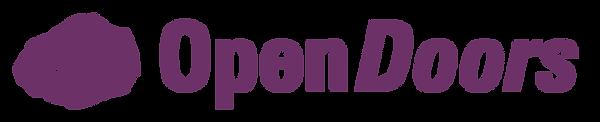 open doors uk logo.png
