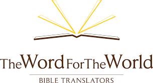 TWFTW logo.png