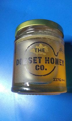 Dorset honey