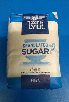 Sugar (500g)