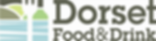Logo_Dorset_Food_And_Drink.png