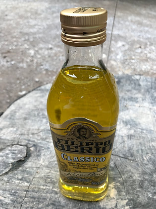 Olive Oil (Filippo) 500ml