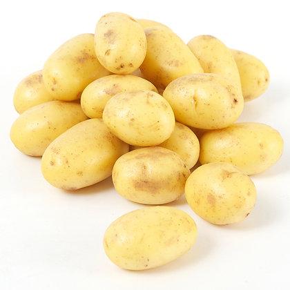 Potatoes Salad (Charlottes) per kg