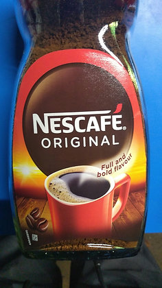 Nescafe coffee (300g)