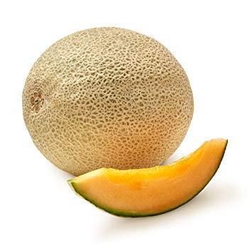 Melons Honeydew