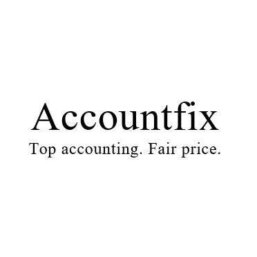 Accountfix